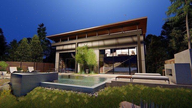 ¿Quieres vender una casa? Toca ser realista – [Reflexión]