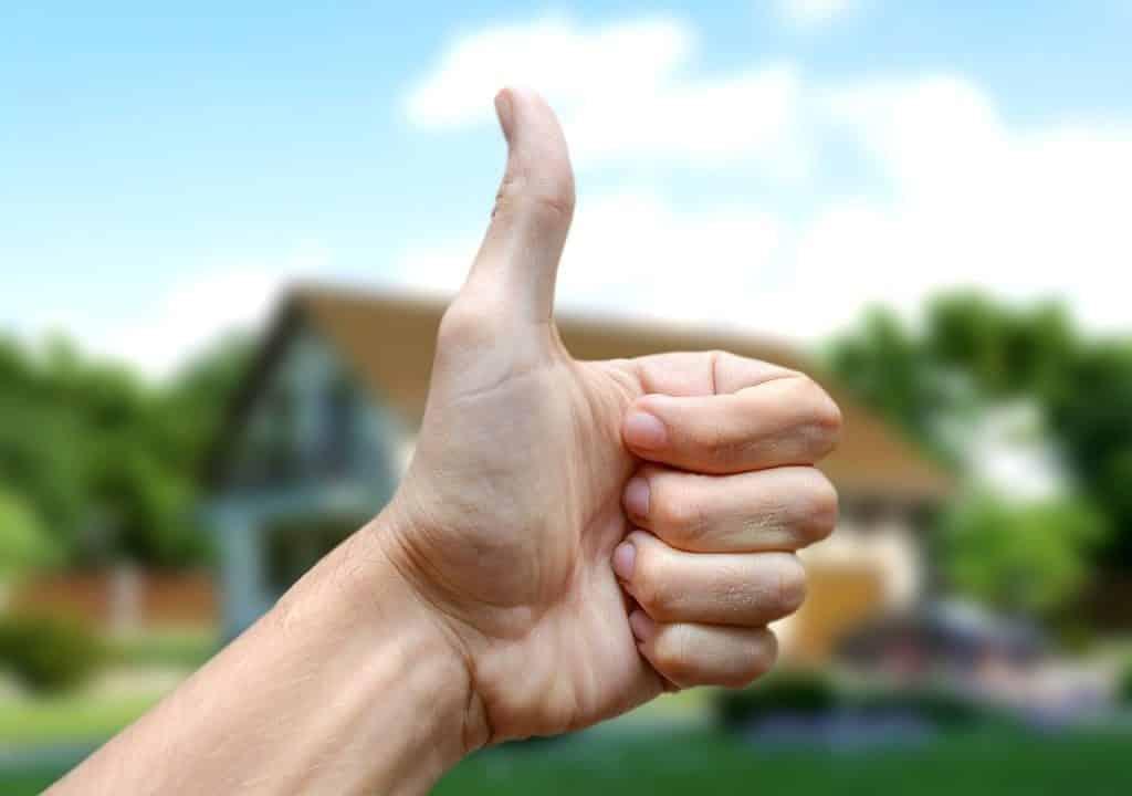 Visita inmobiliaria - 7 errores que debes evitar cuando enseñas tu casa