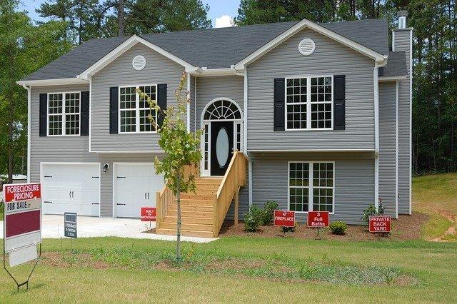 cliente potencial inmobiliaria