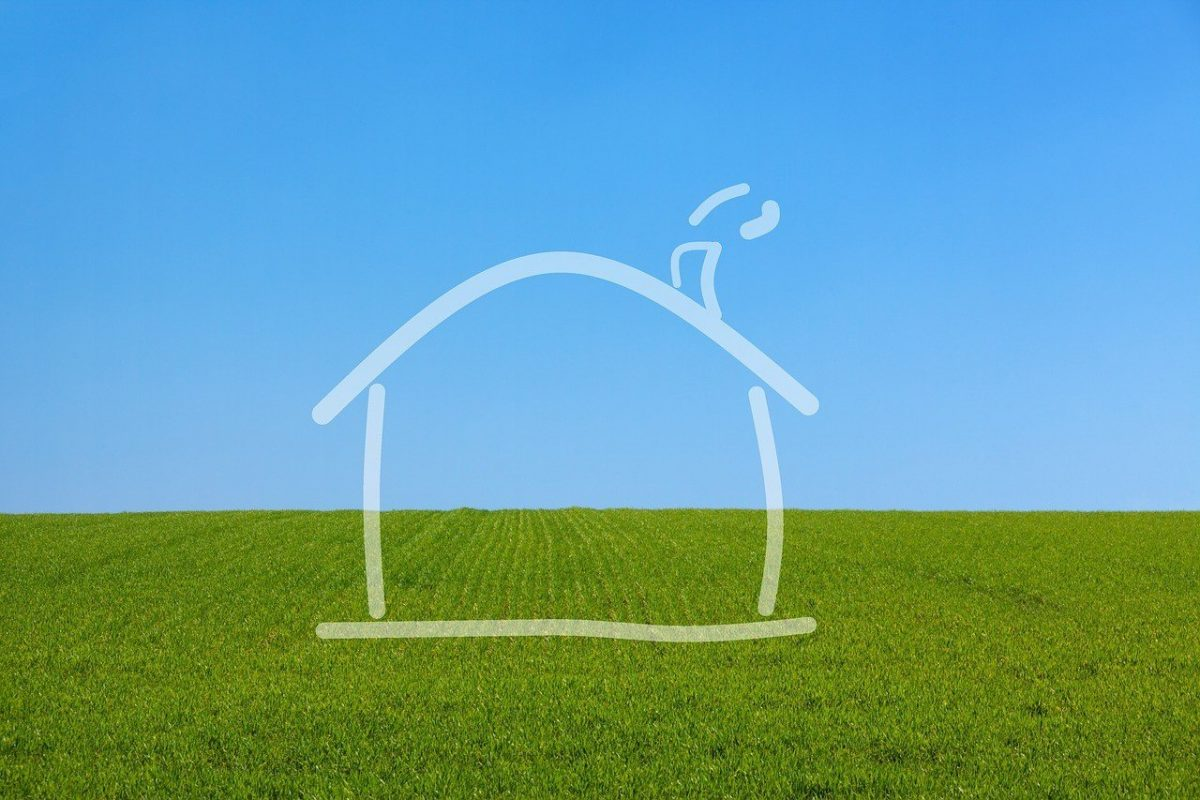 ley hipotecaria 2019