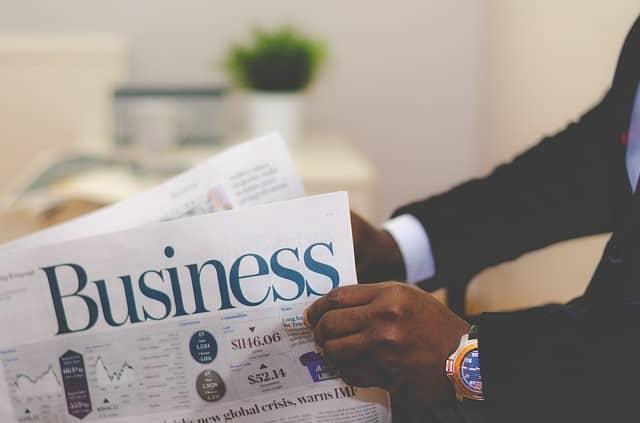 ideas de negocios rentables 2020