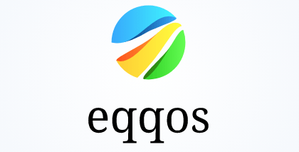 Eqqos – Marketing y ventas