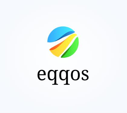 blog eqqos