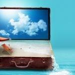 Palabras clave y títulos para blog de viajes, con ejemplos