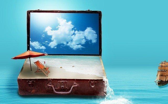titulos seo para viajes