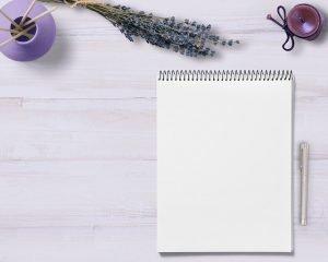 escribir un post increible