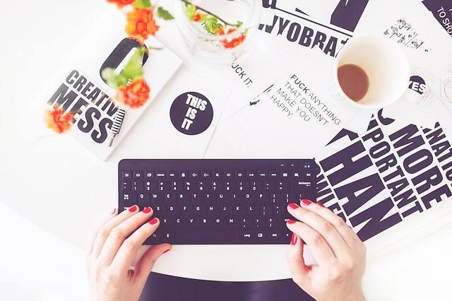 consejos para crear un post increible