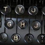 Tipos de palabras clave para posicionarse en Google gratis