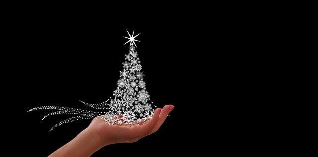 Mensajes Y Frases De Feliz Navidad Mensajes Graciosos De