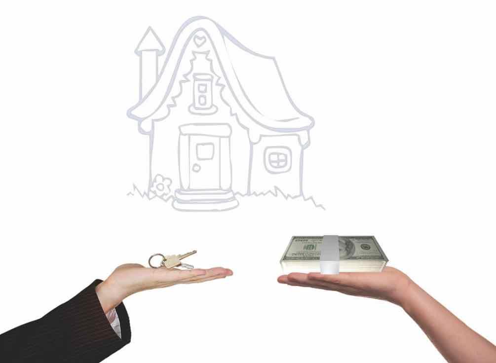 4 pasos para identificar a un cliente potencial inmobiliaria