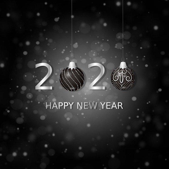 Mensajes de Feliz Navidad – Mensajes de Año Nuevo 2020 4.6 (16)