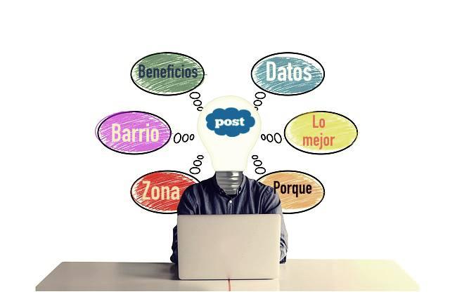 temas para blog inmobiliario