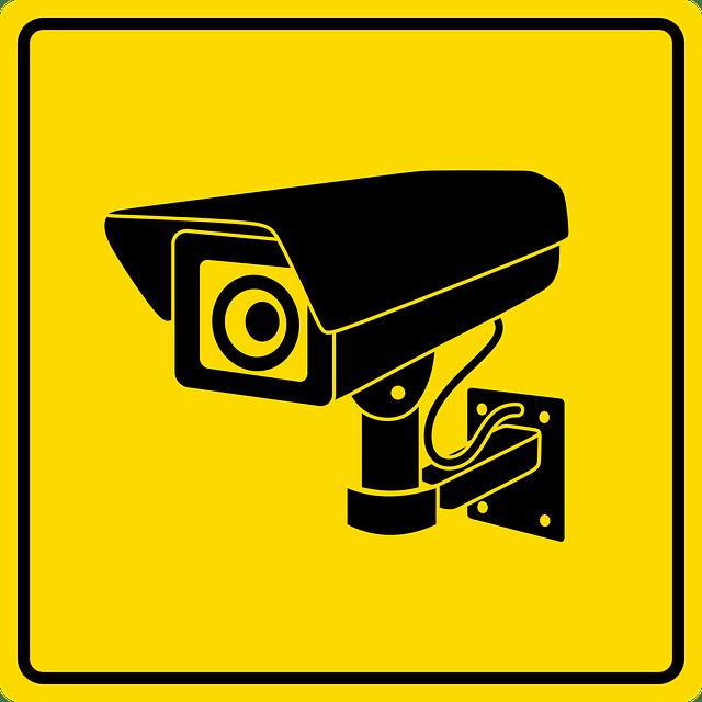 negocio seguridad 2020