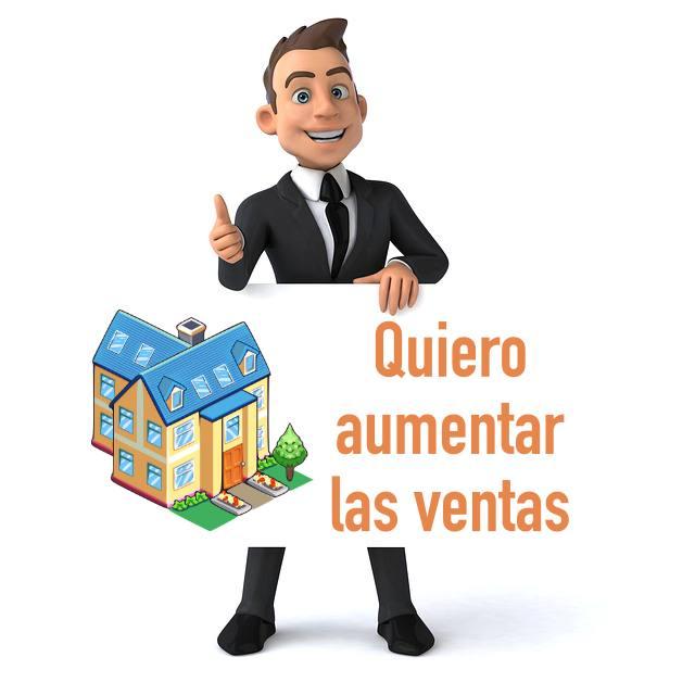 Precios para inmobiliarias