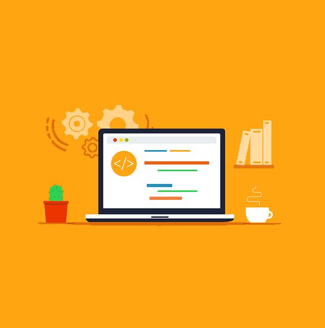 optimizar la web de una inmobiliaria