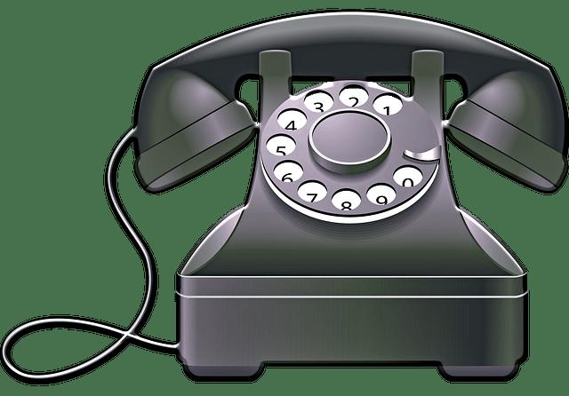 telefono de contacto web inmobiliaria