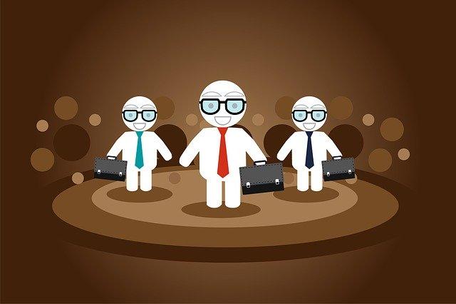Temas para tu blog inmobiliario - captar clientes con un blog