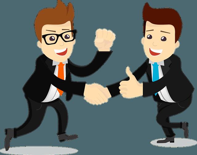 exito marketing inmobiliario
