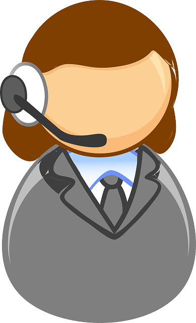 asistente virtual 2020