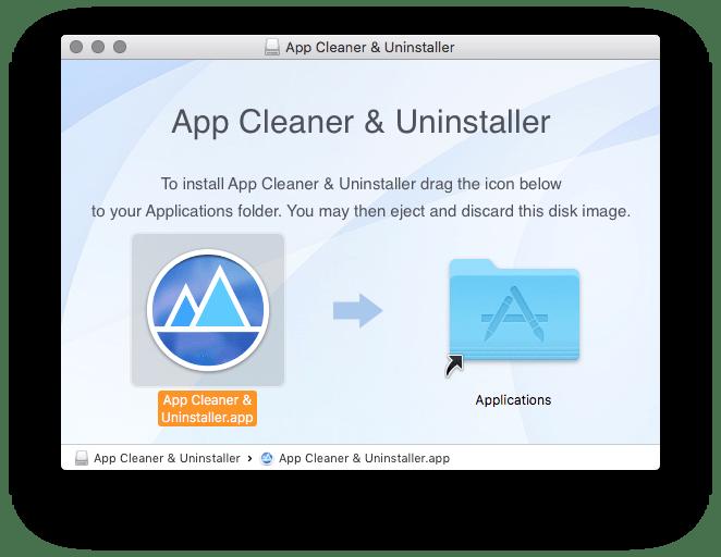 app para limpiar mac