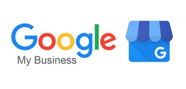 Google my business ayuda –  gana clientes con tu negocio local