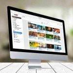 Como hacer captura pantalla mac - programa para capturar pantalla mac