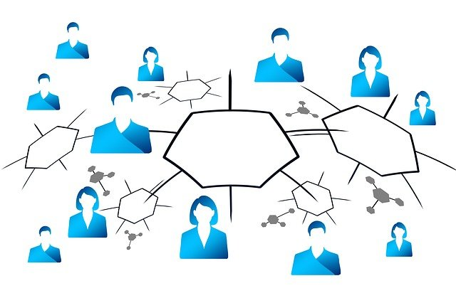 plan de negocio ejemplo