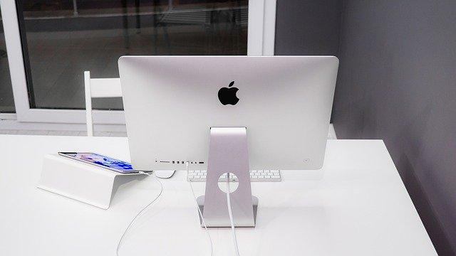 como desinstalar un programa mac