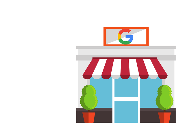 google my business ayuda
