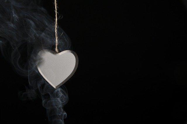 Frases de amor – Frases para el dia de San Valentín 0 (0)