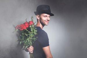 dedicatorias san valentin