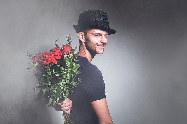 Feliz San Valentin 2021 – Dedicatorias originales San Valentín