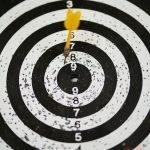 Servicios de marketing en línea - estrategias de marketing digital