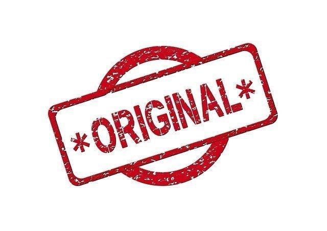 ideas de nombres originales para empresas