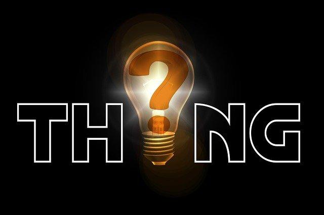 Ideas Para Nombre De Empresa Ejemplos De Nombres Para Un Negocio