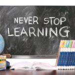 Cursos gratuitos online 2020 -  cursos gratuitos en línea