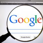 10 consejos para posicionar tu web en internet - guia PDF