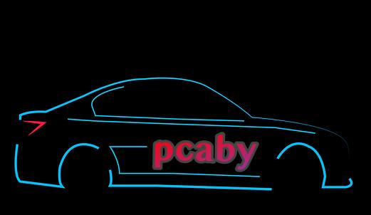venta dominio premium pcaby