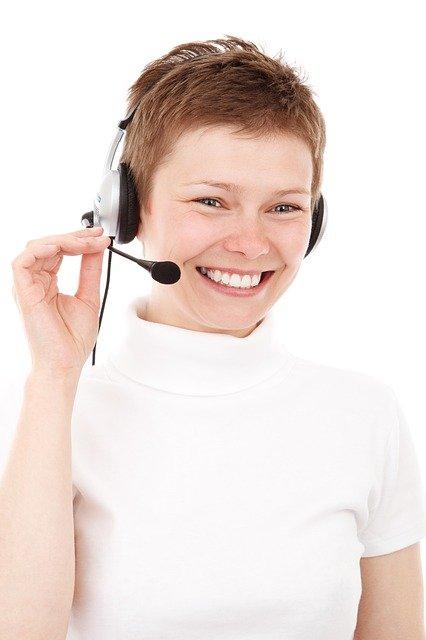 Cómo hacer una llamada fría – Telemarketing vender por teléfono
