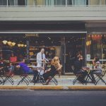 Ideas de marketing y promoción para hostelería en época de crisis