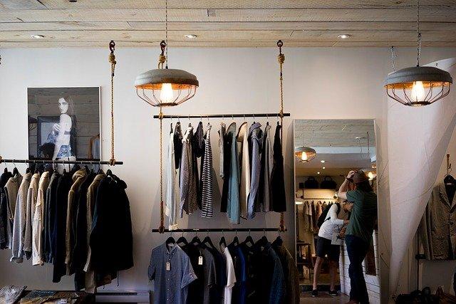 Estrategias para promocionar una tienda de moda en tiempos de crisis