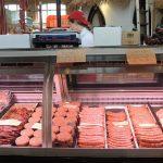 Promocionar productos carnicerias/fruterias/panaderias en tiempos de Covid