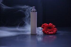Cómo promocionar un perfume – Guia con frases y ejemplos