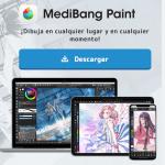 Programas gratuitos para dibujar - Programas para dibujar gratis 2021