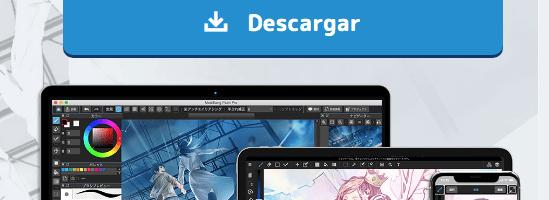 Programas gratuitos para dibujar – Programas para dibujar gratis 2021
