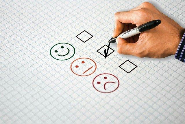 Ejemplo de reseñas de clientes – Cómo poner reseñas en Google