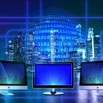 ¿Qué tipo de hosting le conviene a mi empresa?