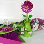 Listado empresas limpieza Córdoba - Empresas limpieza para enviar tu CV