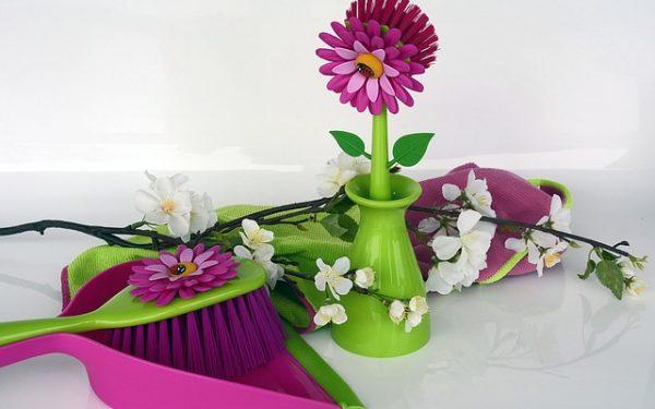 Listado empresas limpieza Córdoba – Empresas limpieza para enviar tu CV