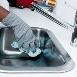 Listado empresas limpieza Almería - Empresas limpieza para enviar tu CV